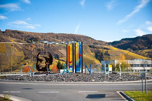2011_11_04-tonimedia-Cusanus_Kreisel-Bernkastel-9389