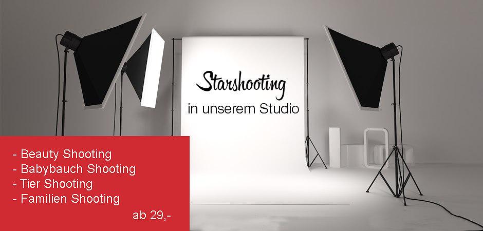 start_studio_l (Studio) |  Originalbild unter: http://marco.fotograf.de/photo/51bd9d97-d95c-4c2b-b31a-0daa0a201491