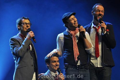 MAYBEBOP-065_foto@graser1.de
