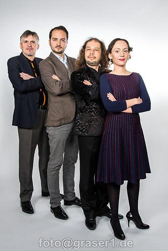 Szymanowski-Quartett by foto@graser1.de.05