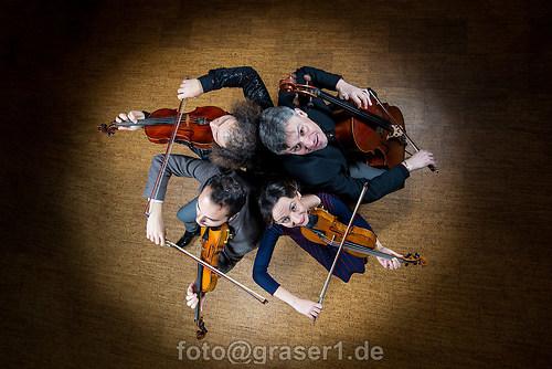 Szymanowski-Quartett by foto@graser1.de.11