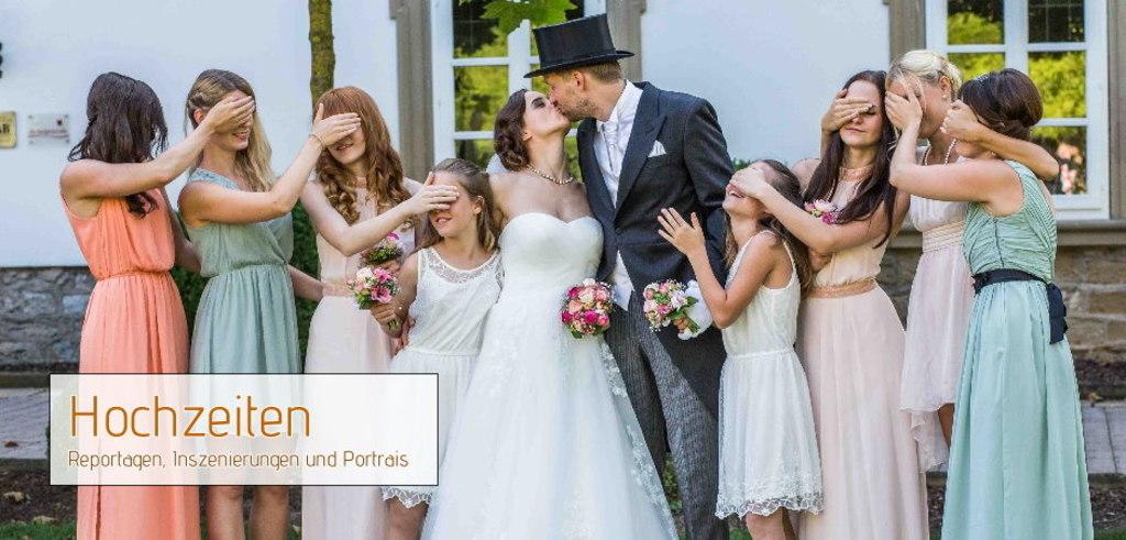 Fotograf.de - Sliderbilder - Hochzeiten 02