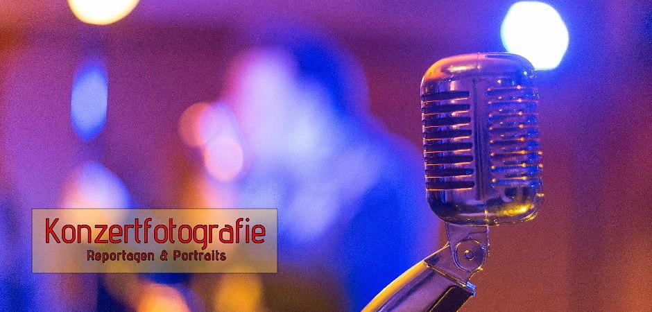Fotograf.de - Sliderbilder - Konzertfotografie 02