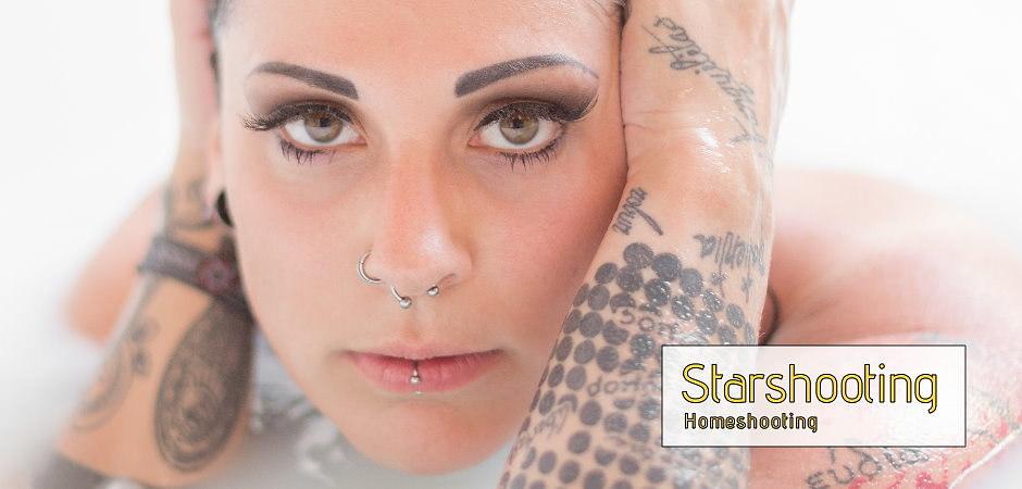 Fotograf.de - Sliderbilder - Starshooting 02