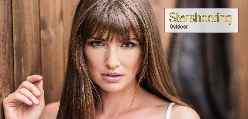 Fotograf.de - Sliderbilder - Starshooting 03