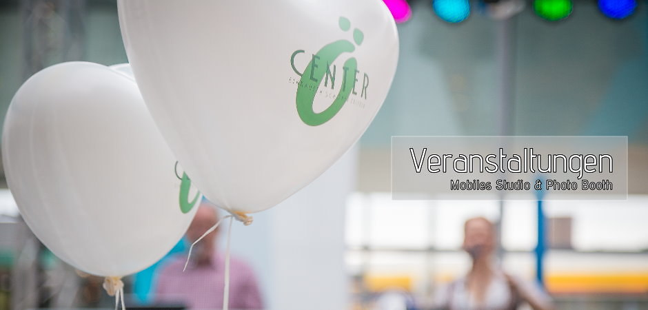 Fotograf.de - Sliderbilder - Veranstaltungen 03