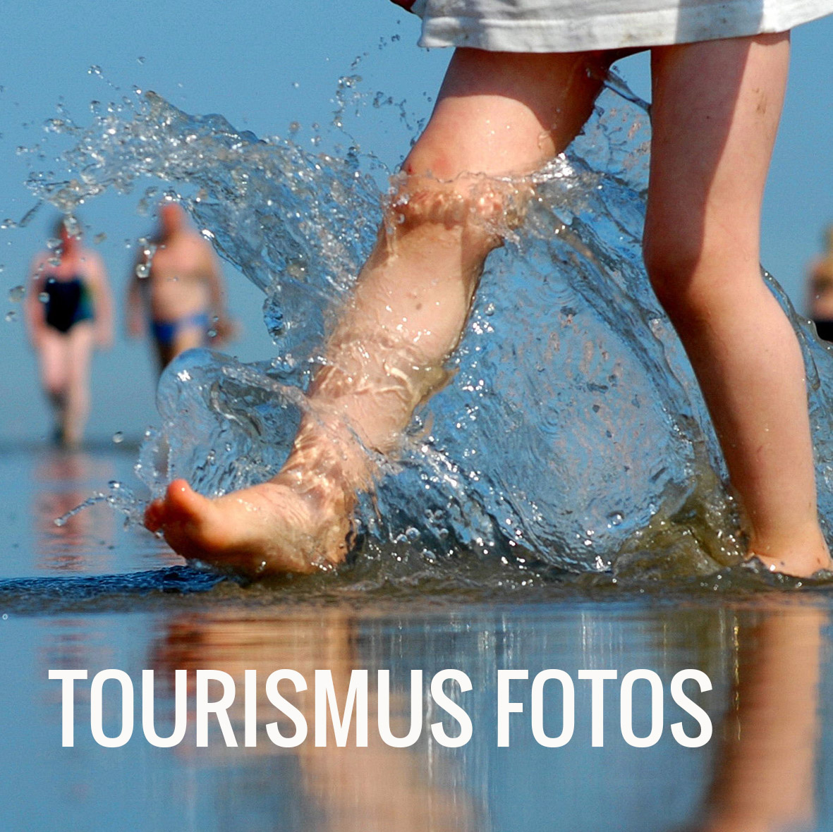 Tourismus Fotos