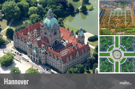 Hannover