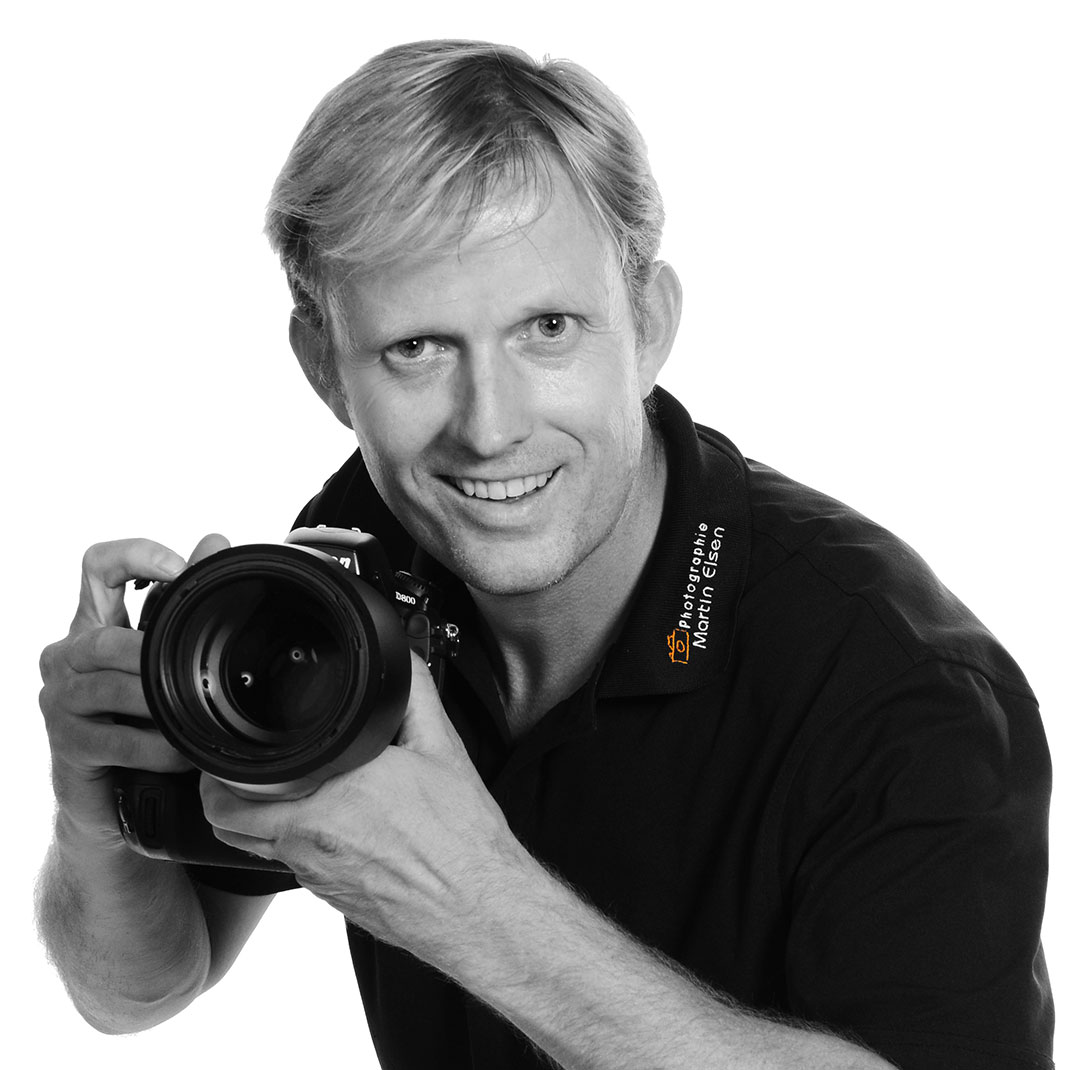 Martin Elsen