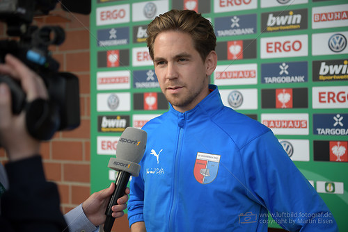 DFB Pokal D_A_vs_Schalke04ELS_0708100819