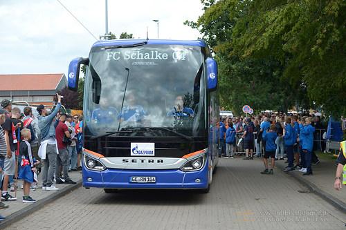 DFB Pokal D_A_vs_Schalke04ELS_7046100819