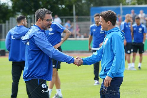 DFB Pokal D_A_vs_Schalke04ELS_7062100819