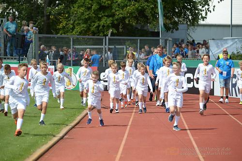 DFB Pokal D_A_vs_Schalke04ELS_7122100819