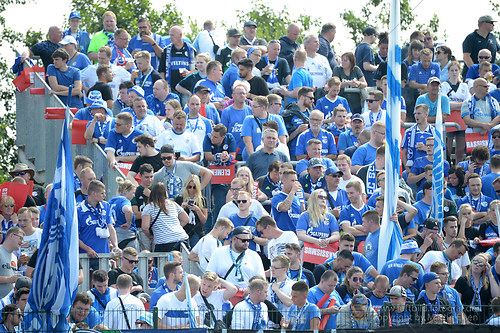 DFB Pokal D_A_vs_Schalke04ELS_7133100819