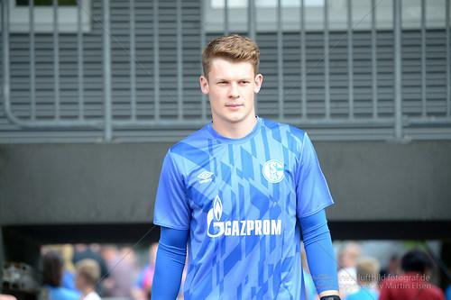 DFB Pokal D_A_vs_Schalke04ELS_7143100819