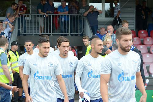 DFB Pokal D_A_vs_Schalke04ELS_7210100819