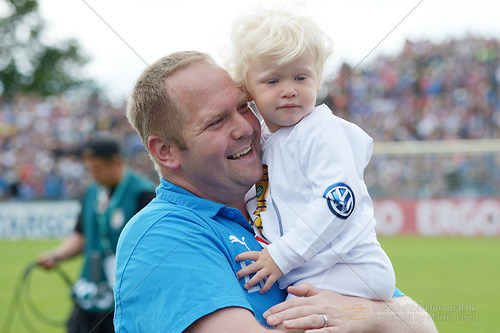 DFB Pokal D_A_vs_Schalke04ELS_7381100819