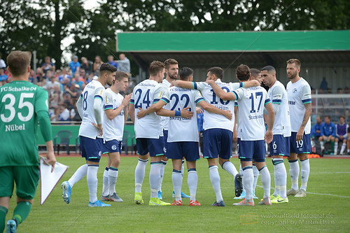 DFB Pokal D_A_vs_Schalke04ELS_7397100819