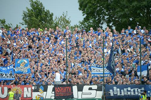 DFB Pokal D_A_vs_Schalke04ELS_7418100819