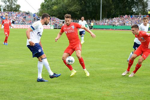 DFB Pokal D_A_vs_Schalke04ELS_7455100819