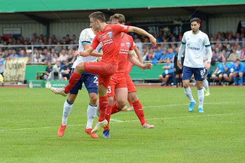 DFB Pokal D_A_vs_Schalke04ELS_7478100819