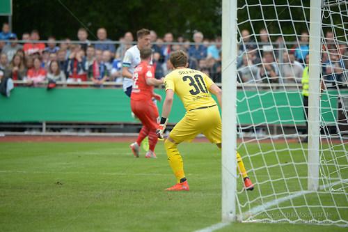 DFB Pokal D_A_vs_Schalke04ELS_7482100819
