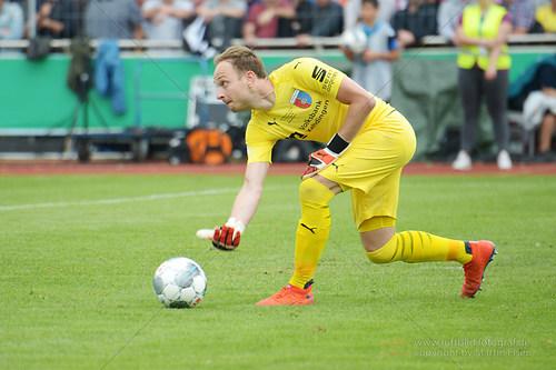 DFB Pokal D_A_vs_Schalke04ELS_7493100819