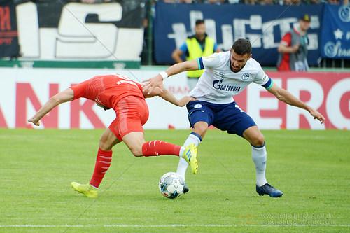DFB Pokal D_A_vs_Schalke04ELS_7522100819