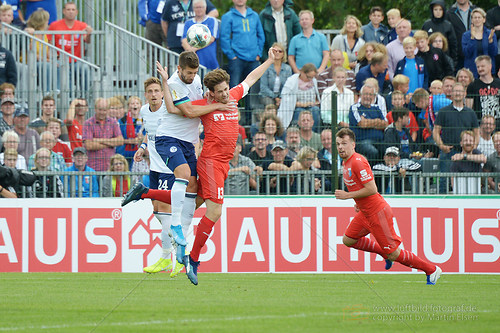 DFB Pokal D_A_vs_Schalke04ELS_7540100819