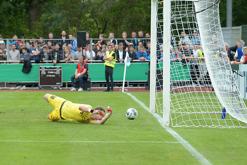 DFB Pokal D_A_vs_Schalke04ELS_7584100819
