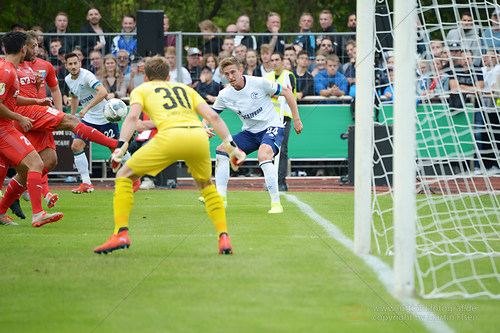 DFB Pokal D_A_vs_Schalke04ELS_7589100819
