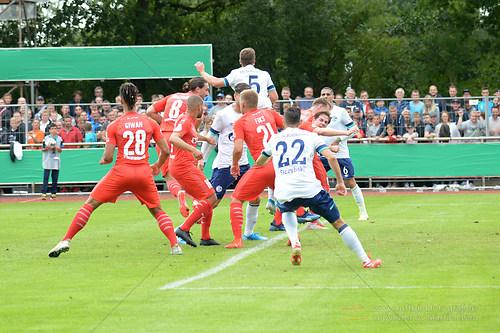 DFB Pokal D_A_vs_Schalke04ELS_7628100819