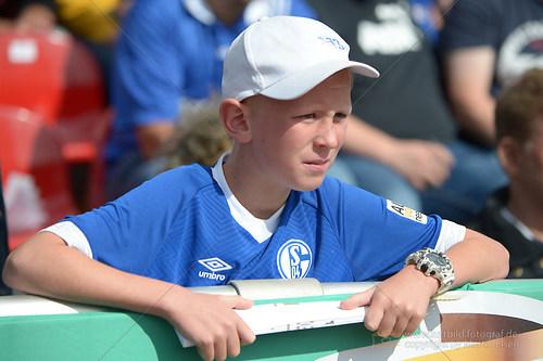 DFB Pokal D_A_vs_Schalke04ELS_7665100819
