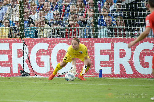 DFB Pokal D_A_vs_Schalke04ELS_7766100819