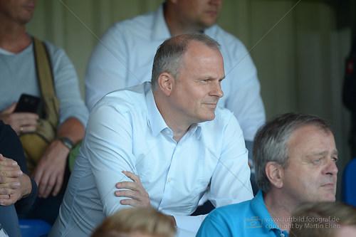 DFB Pokal D_A_vs_Schalke04ELS_7895100819