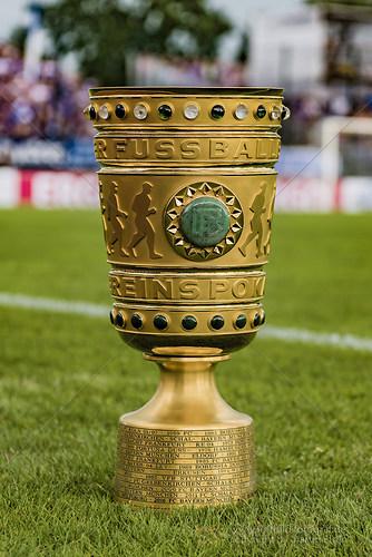 DFB Pokal D_A_vs_Schalke04DFB Pokal_ELS_0369a100819