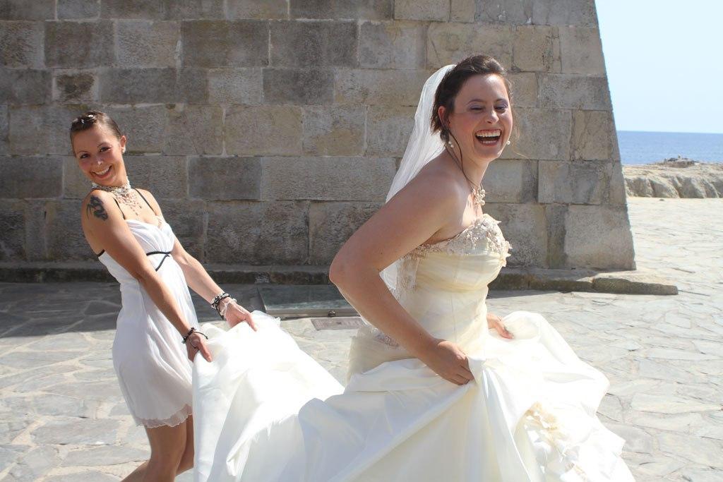 Hochzeitsaufnahmen | Hochzeitsaufnahmen