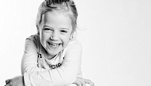Kindergartenfotos Berlin PHOTOGRAFIC