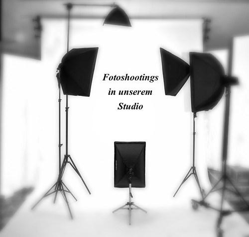 Fotostudio-1_bearbeitet-2