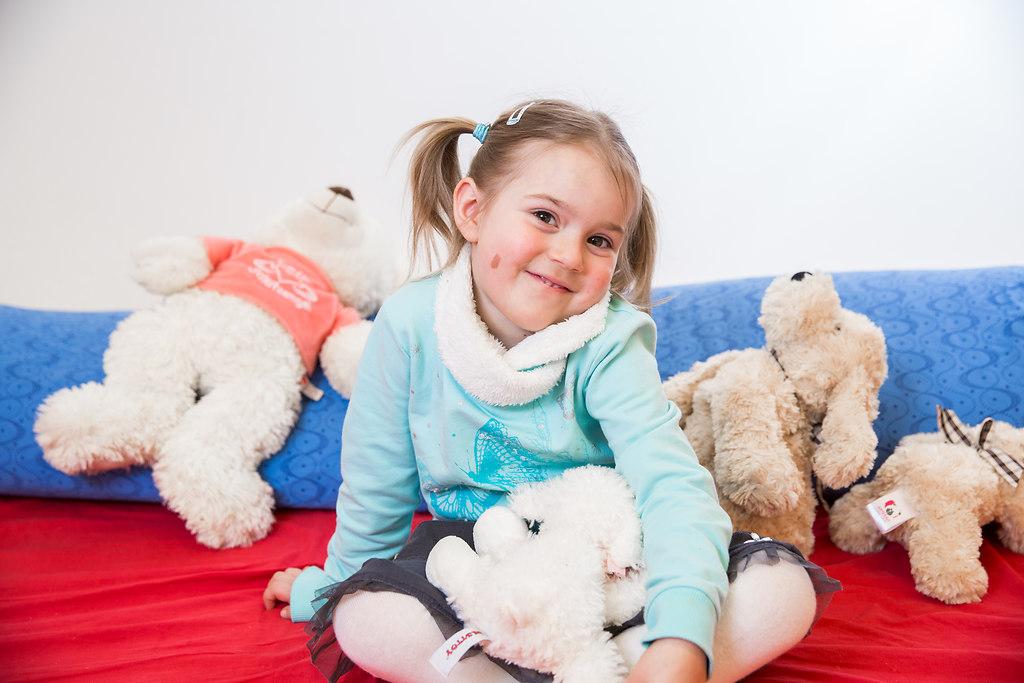 kindergarten-denk-mit-eichenau-23022016-mokati-0566