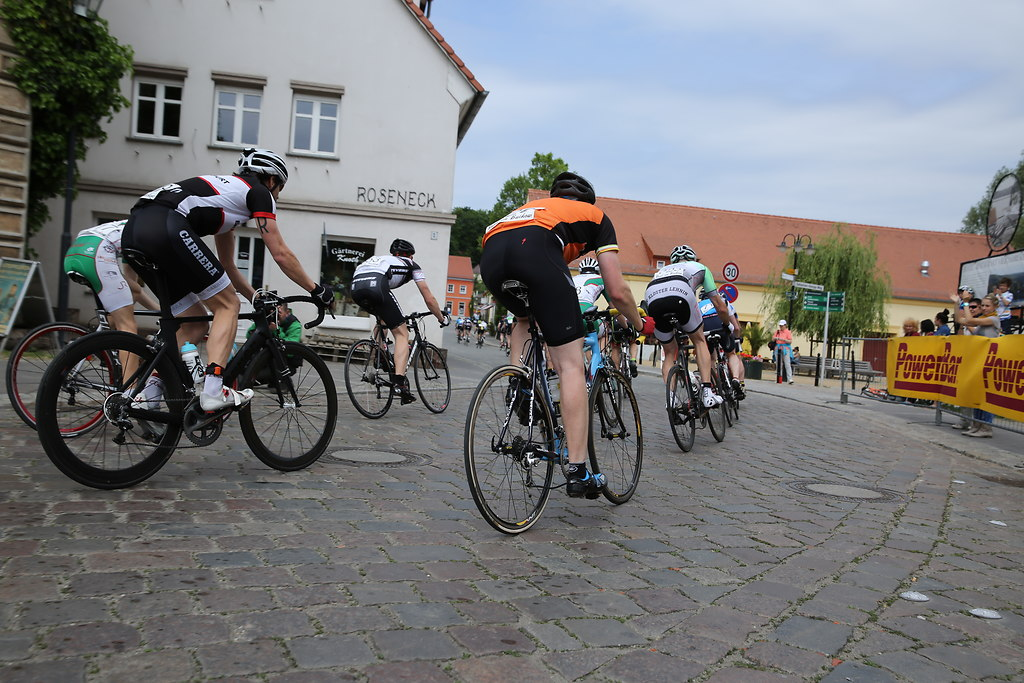 Buckow,Radrennen,Radfest,Rund um Buckow,2015 (P_615660)