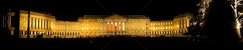 Panorama-Schloss-gerade-27042011