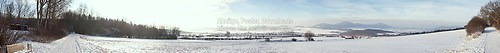 Unbenanntes_Panorama-winter