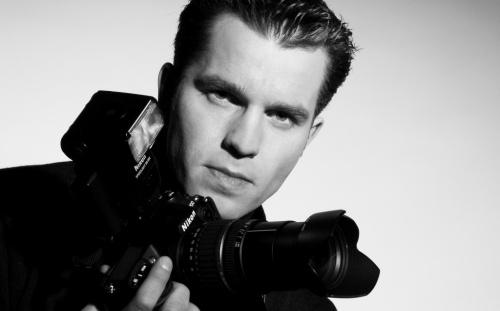Alexander-Winkler-Fotograf-Fürstenwalde