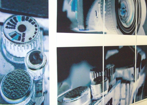 Alexander-Winkler-Fotograf-Ausstellung