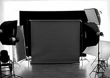 Alexander-Winkler-Fotograf-Studio-2