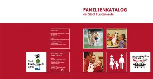umschlag.cdr (Werbung-Alexander-Winkler_14)