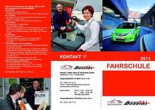 Entwurf-Honda-Fahrschule-Au