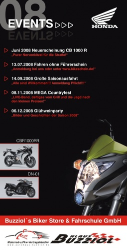 Werbung-Alexander-Winkler_17