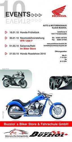Entwurf-2 (Werbung-Alexander-Winkler_18)